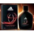 Adidas - PURE ENERGY