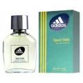 Adidas - SPORT FIELD