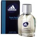 Adidas - TEAM FORCE
