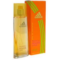 Adidas - TROPICAL PASSION