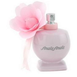 Anais Anais Flower Edition, Cacharel,