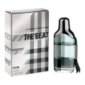 The Beat For Men