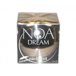 Женский парфюм Noa Dream