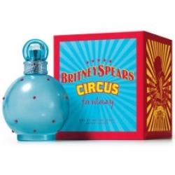 Парфюм Circus Fantasy