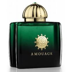 Женский парфюм Amouage Epic Woman