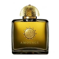 Amouage - Amouage Jubilation 25