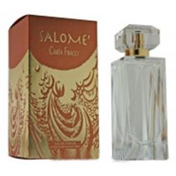 Описание парфюма Salome Carla Fracci