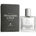 Abercrombie & Fitch 8