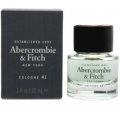 Abercrombie & Fitch 41 Cologne
