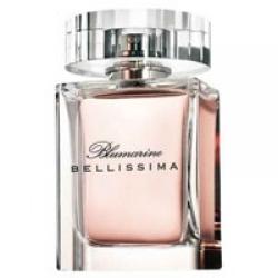 Духи  Bellissima Blumarine