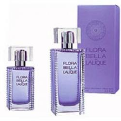 Женский парфюм Flora Bella  Lalique