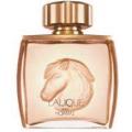 Lalique pour homme equus