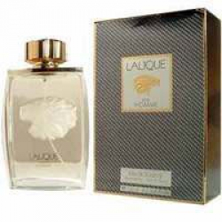 Мужской парфюм Lalique pour homme lion