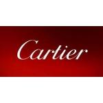 парфюм Cartier