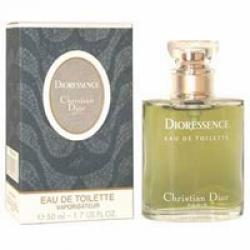 Купить аромат  DIORESSENCE, Dior
