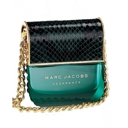 Аромат Decadence Marc Jacobs