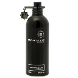 Аромат  Montale Aromatic Lime