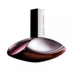 Женский парфюм Calvin Klein Euphoria