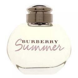 Парфюм Burberry Summer