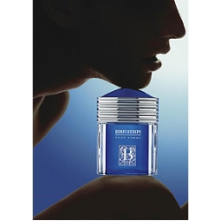Pour Homme Limited Edition