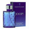 Nightlight Joop