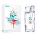 L'eau Par Kenzo Wild pour femme