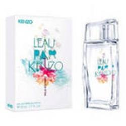 Купить аромат  L'eau Par Kenzo Wild pour femme, Kenzo