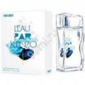 L'eau Par Kenzo Wild pour homme
