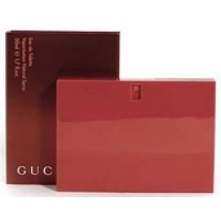 Женский парфюм GUCCI Rush