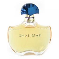Парфюм для женщин Shalimar