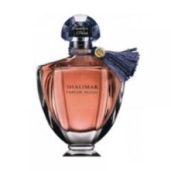 Парфюм для женщин Shalimar Parfum Initial.