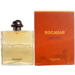 Мужской парфюм Hermes Rocabar