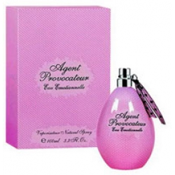 Аромат  для женщин Agent Provocateur Eau Emotionnelle