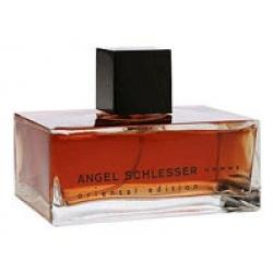 Мужской аромат Oriental Angel Schlesser