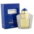 Jaipur Pour Homme