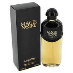 Туалетная вода Magie Noire от Lancome