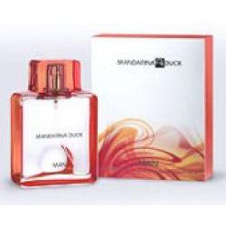 Мужской парфюм Mandarina Duck Man