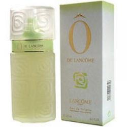 Женский аромат  O' De Lancome
