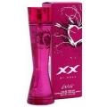 XX BY MEXX WILD