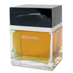 Michael for Men