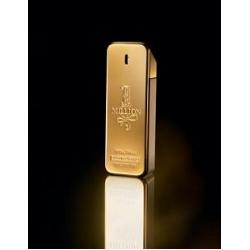 Мужской парфюм Paco rabanne 1 million