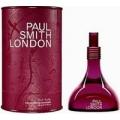 Paul Smith London for women