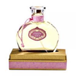 Женский парфюм Rance Josephine