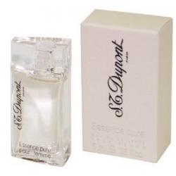 Парфюм  Essence Pure Pour Femme от Dupont
