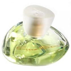 Женский парфюм Emotion от Laura Biagiotti