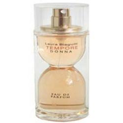Женский аромат Tempore Donna
