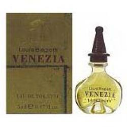 Женский парфюм Venezia