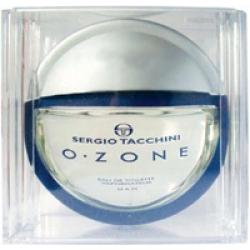 Мужская туалетная вода O-zone