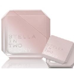 Аромат Stella In Two PEONY Stella McCartney