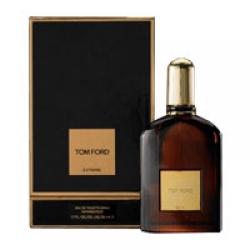 Мужской парфюм Tom Ford Extreme